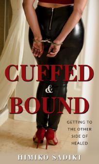 cuffedandboundbook