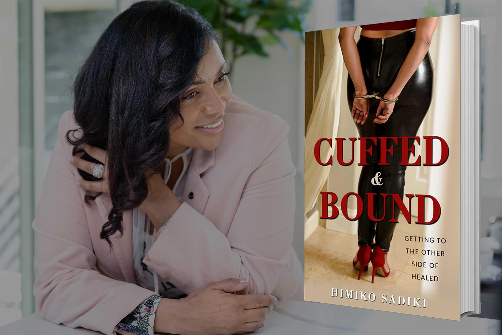 cuffed-bound-excerpt-img